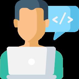 weboldal fejlesztés