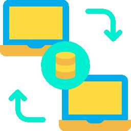 webshop költöztetés