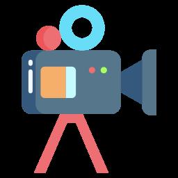 rövidfilm készítés